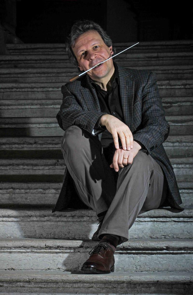 Mario Lanaro