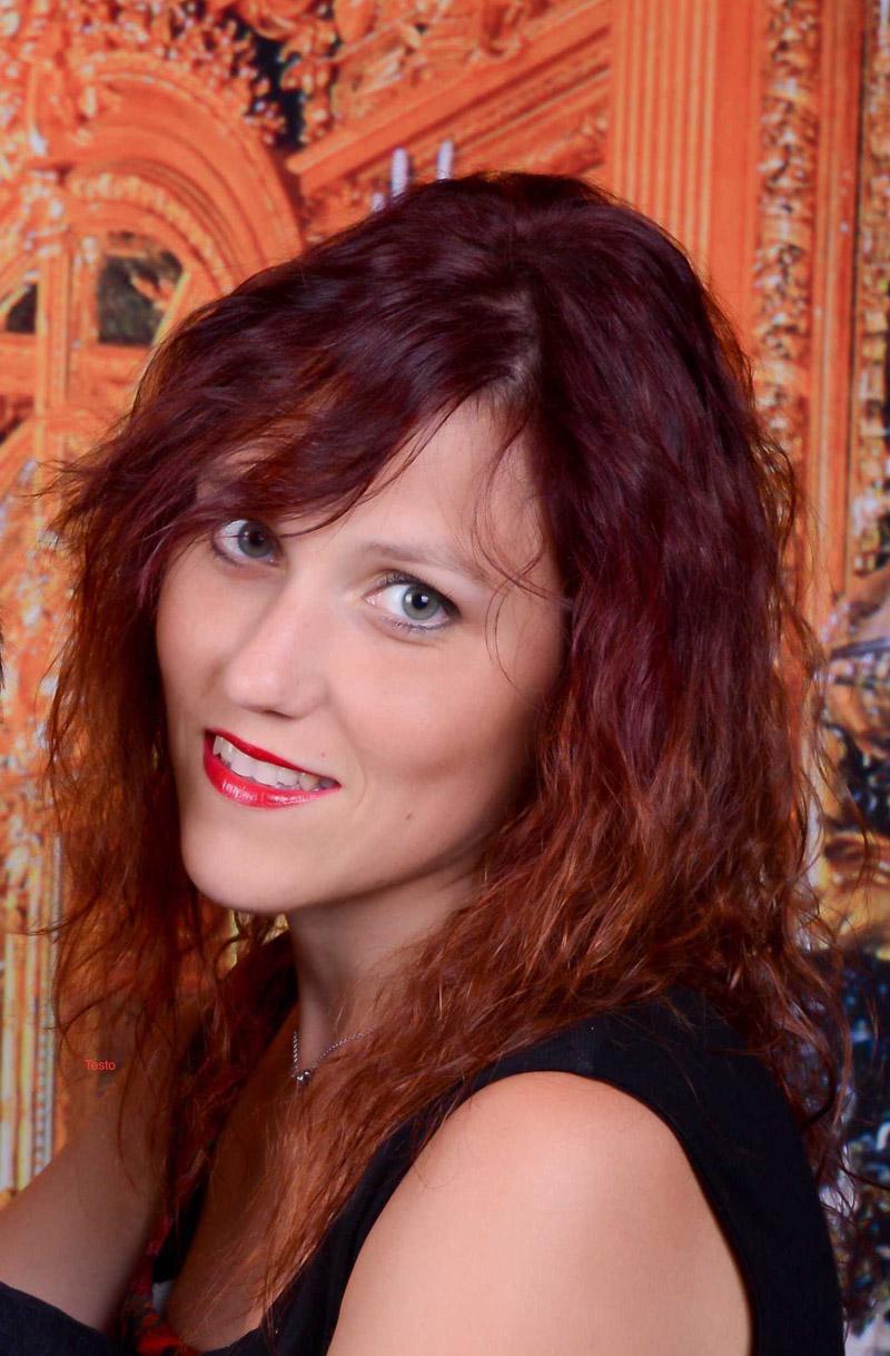 Silvia Biasini